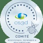 CS3D-commite-scientifique-et-technique