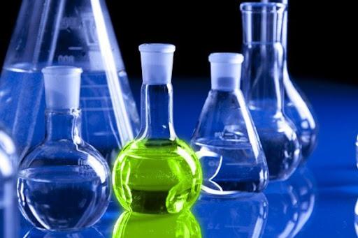 résistance produits chimique