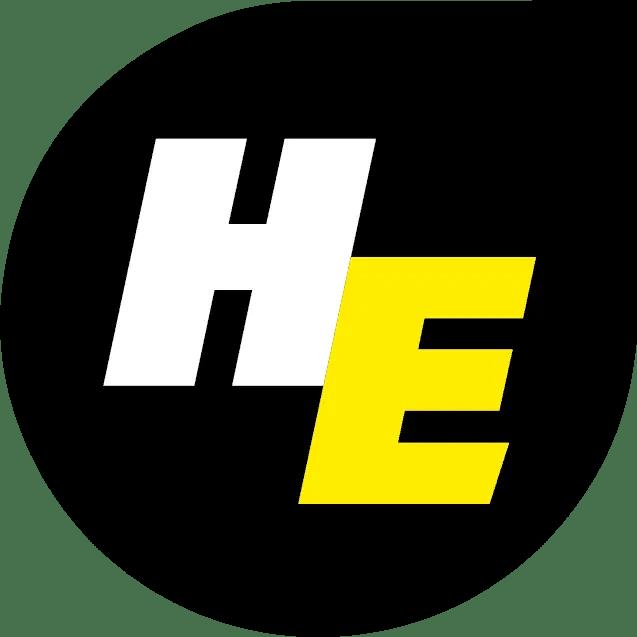 Haltère-ego