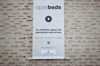 OpenBeds_p_4