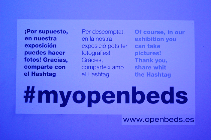 OpenBeds_p_9