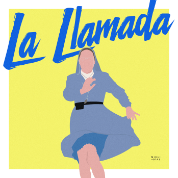 insta-lallamada-04R_web