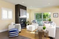 60 Ozone Avenue, Venice, CA 90291   Halton Pardee + Partners