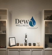 DEW Wellness Clinic