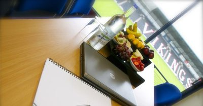 meeting_table