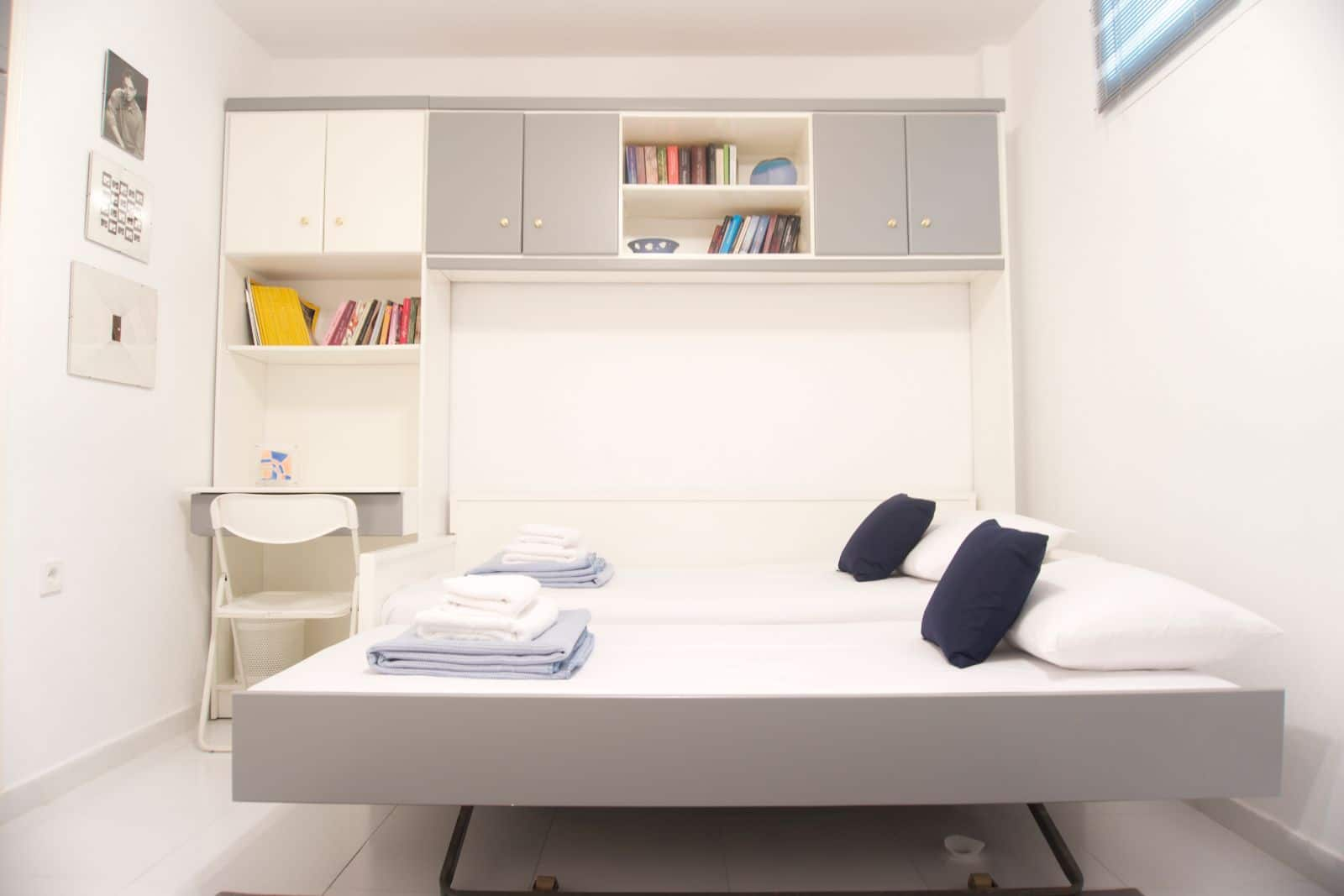 Diamond Bedroom 3