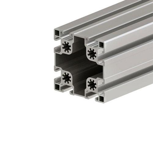 90 Series TSlot Aluminium Extrusion Profile  HOONLY