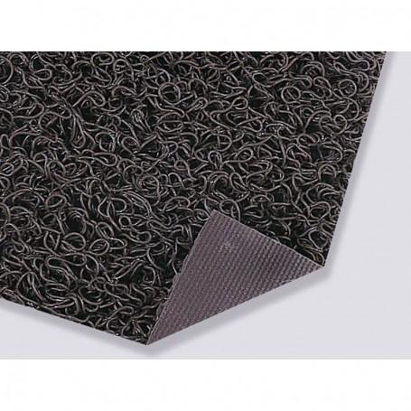 tapis 3 en1 itinerair plus fibres en vinyle en rouleau largeur 1 22m le metre lineaire