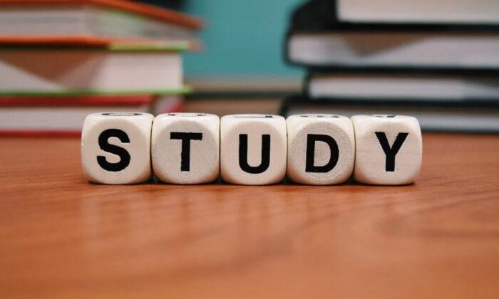 【英語学習】ネイティブに聞いたおすすめの勉強方法。聴く・話すが大事!無料アプリ・YouTube動画を上手に活用!