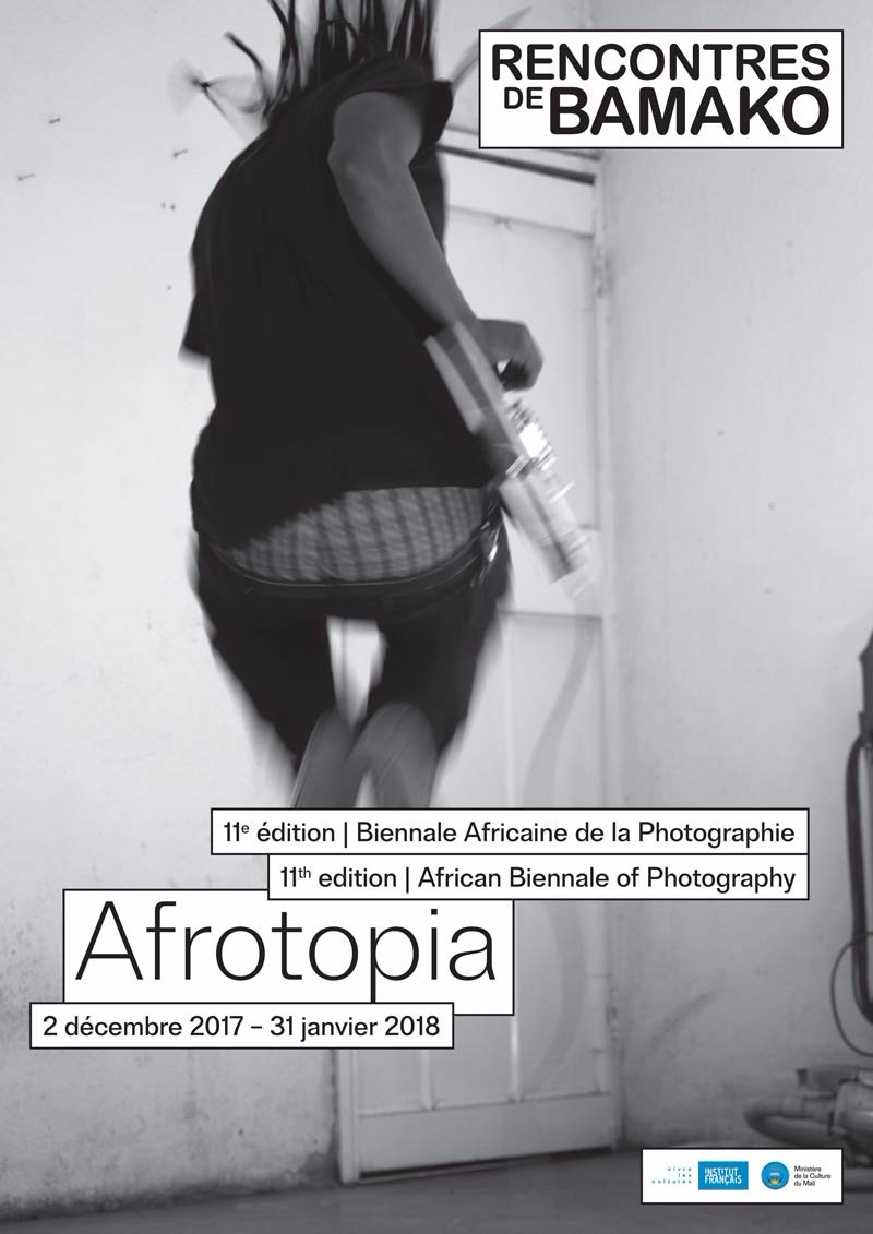 biennale-photo