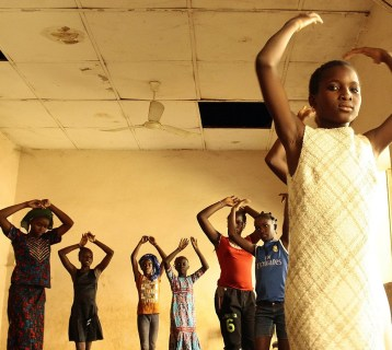 Mali-danse-sahel-kenekoura-hamadar