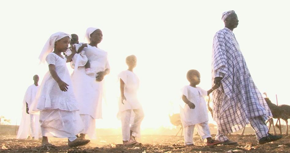 o ka-souleymane-cissé-raconte-linjustice