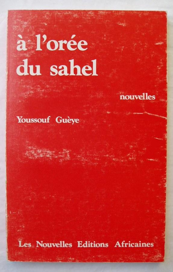 Tène Youssouf Gueye