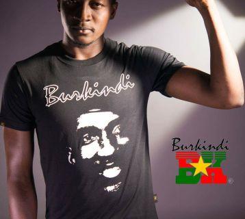 Burkindi la mode fait sa revolution