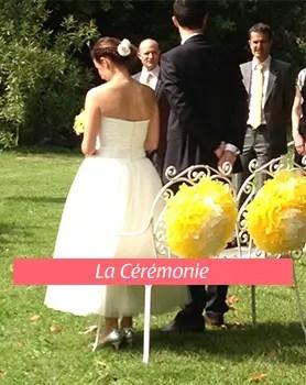 mariages hamadryades cérémonie laïque