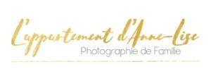Prestataire Mariage Anne-Lise Jegun - Photos mariage Toulouse