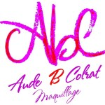 Prestataire Mariage Aude B Colrat - Maquillage Mariage Toulouse