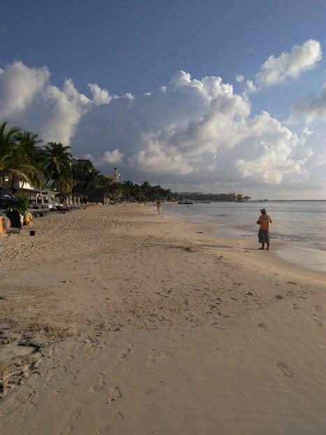 playa del carmen3