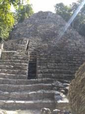 Mayske ruiny37