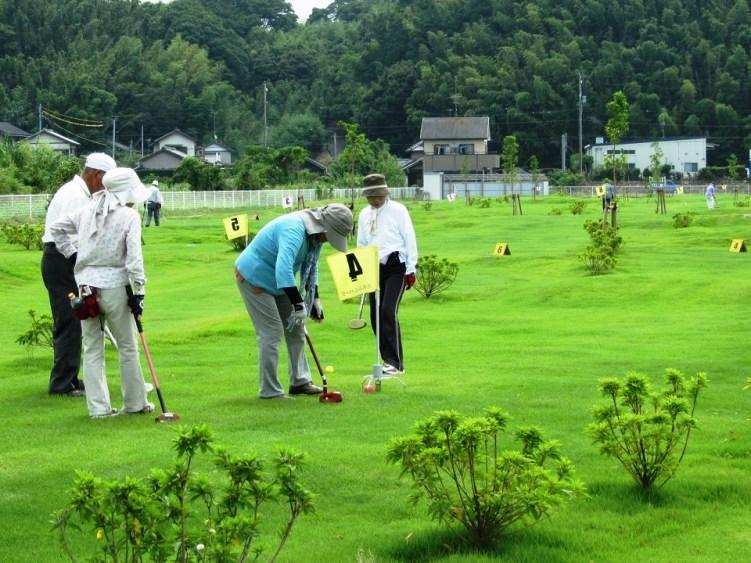 写真提供:浜名湖かんざんじ温泉観光協会