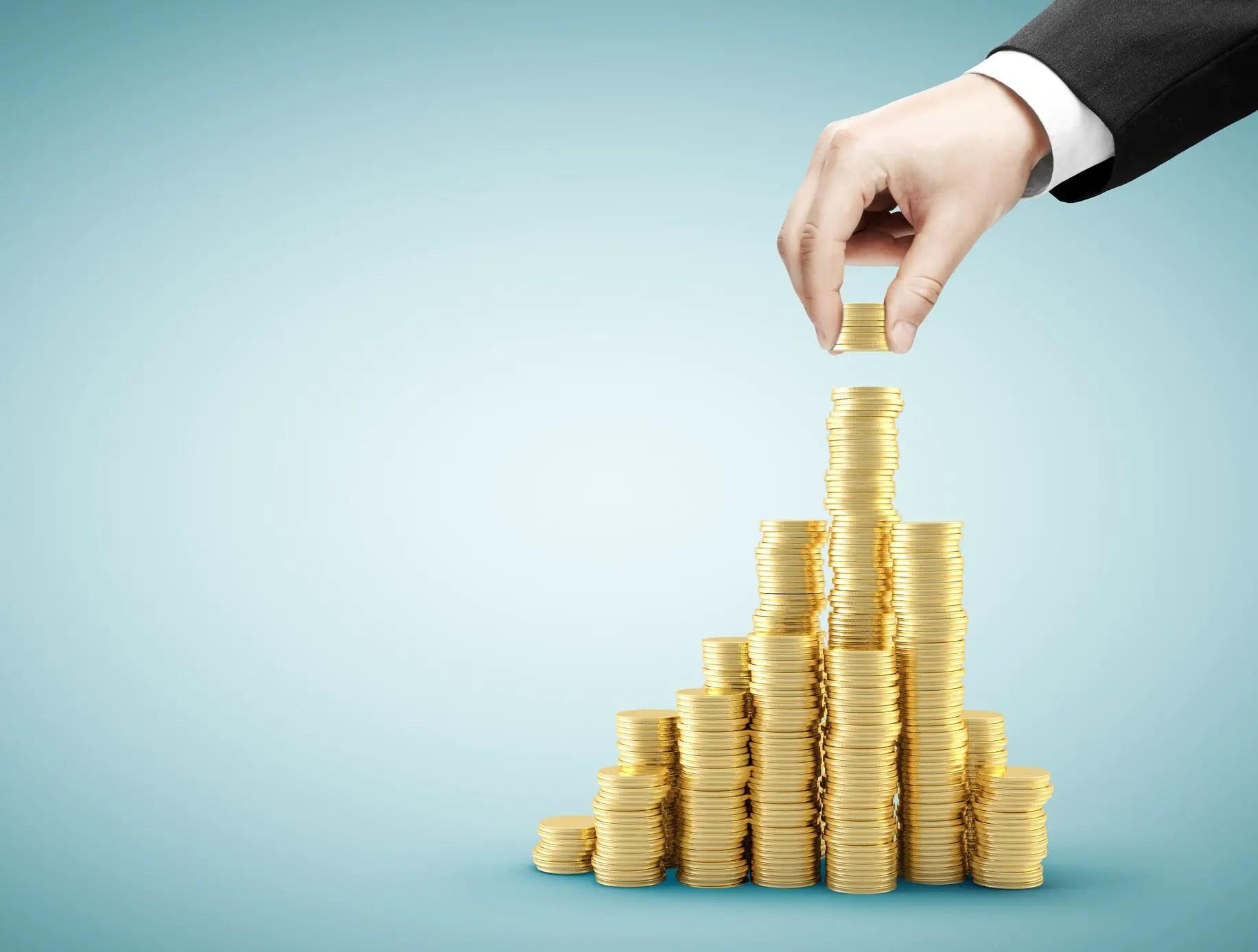 Using TradeBNP For Your Investment Portfolio
