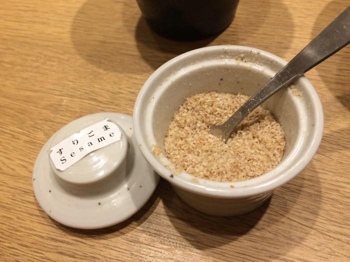 牛カツ専門店 京都勝牛 横浜ポルタ店