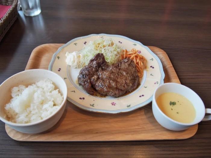 マリブ横浜東口三井ビル店