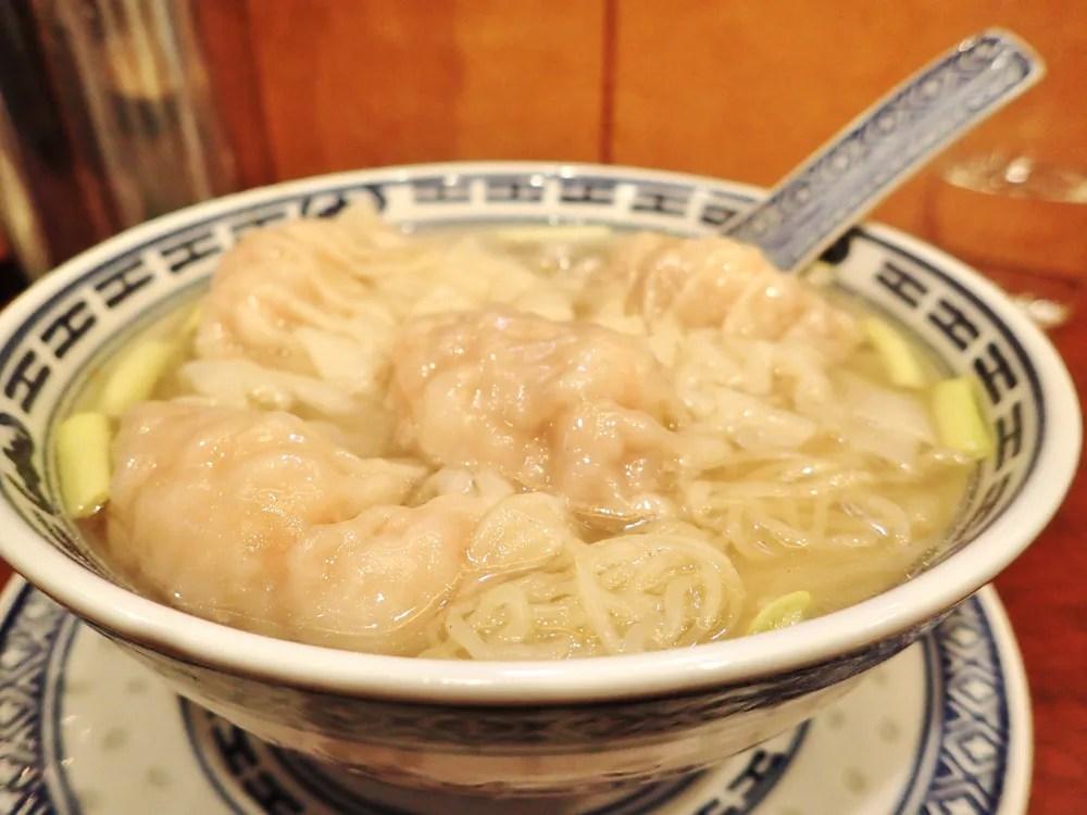南粤美食(なんえつびしょく)>
