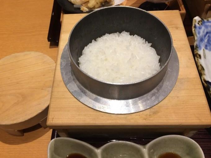 惣菜と定食 はしや そごう横浜店