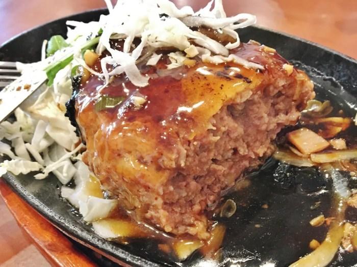 台湾料理 金葉(横浜)