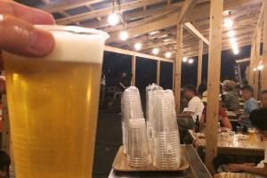 beer-garden20170708-00