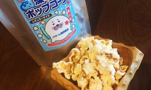 popcorn-moshio