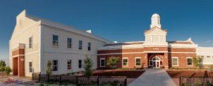 HAZ_4429-Exterior-Maricopa-campus-2020-scaled