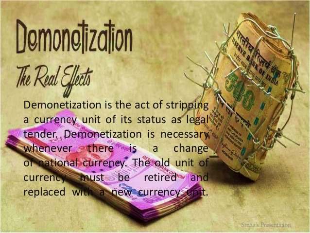 demonetization-3-638
