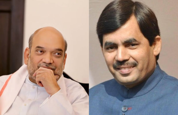 Amit-Shah-and-Shahnawaz-Hussain-1-620x400