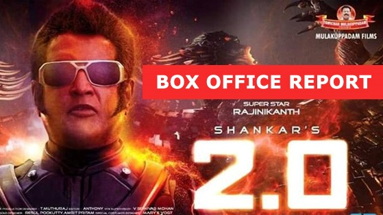 2-0-box-office-report