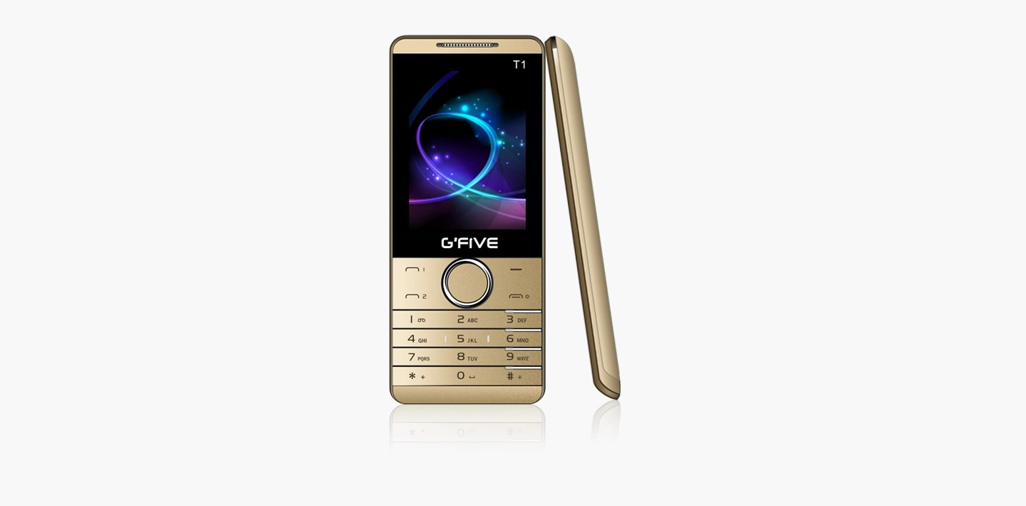 G Five T1 Price In Pakistan Full Specifications & Reviews