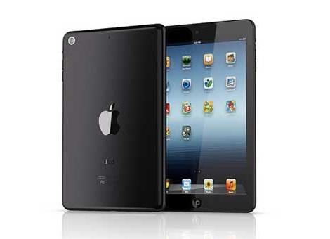 Apple Iphone 2g Wallpapers Apple Ipad Air 64gb Price In Pakistan Full