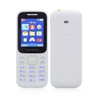 Samsung B310 Price in Pakistan - Full Specifications & Reviews