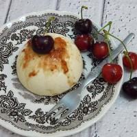 עוגת גבינה קפואה