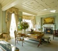Art Decoration Interior design ideas, latest home design ...