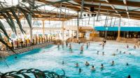 Schwimmbad Holstenstrae 30 22767 Hamburg - Wohndesign