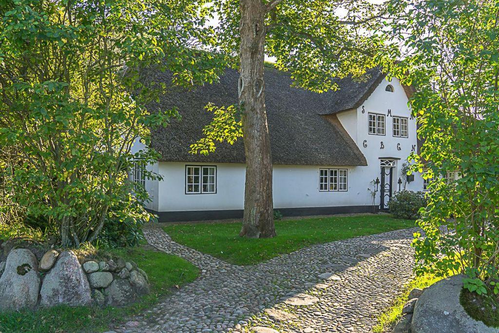 Germany - Sylt