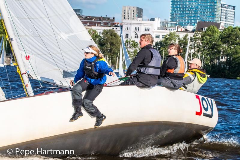 ©Pepe-Hartmann-6816