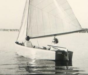 Kiensche003