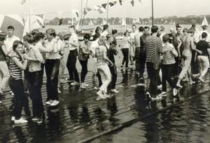 Sommerfest 1959_001