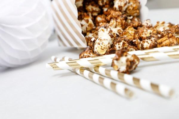 MrsT_Popcorn_Party