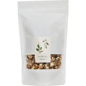 Bild pu-erh-tee-popcorn