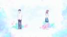 crunchyroll-watch-blue-spring-ride-episode-3-2