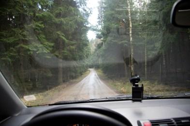Harz 2012